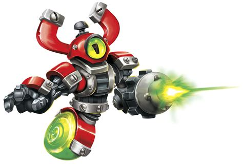 Giant Wall Stickers For Nursery rmk2503gm skylanders swap force magna charge giant wall