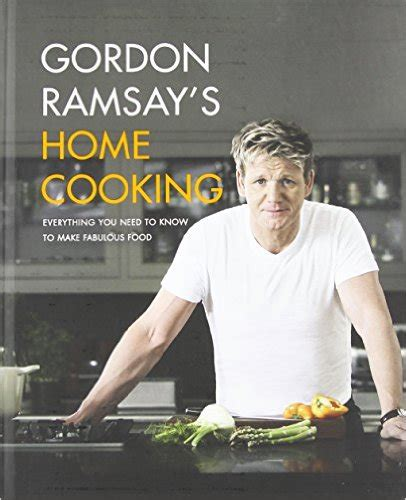 gordon ramsay the damage done mens journal 7 father s day ideas for foodie dads