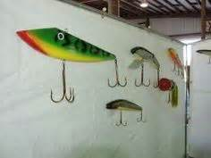fishing bedroom decorating ideas 1000 images about fishing bedroom ideas on pinterest