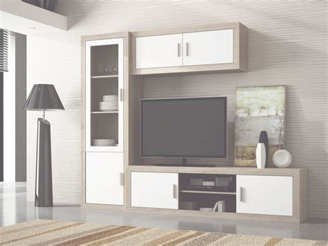 muebles comedor modernos nuevo mueble apilable de comedor