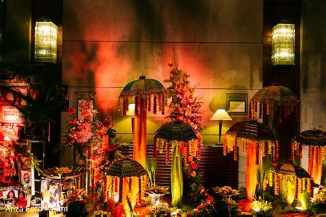 home decor in kolkata floral decor in kolkata india destination wedding by