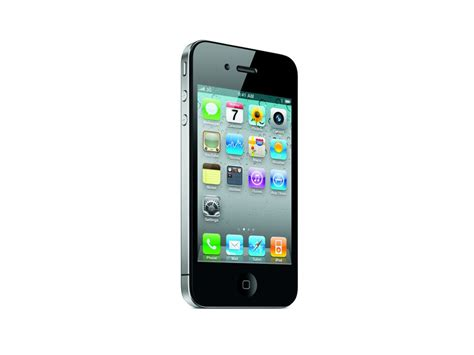 a iphone 4 three next up to launch the uk iphone 4 techradar