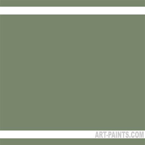 light grey blue paint silver sage exotic glaze ceramic paints e 102 silver