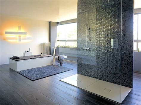 glas schlafzimmer len laat de badkamer sprankelen met moza 239 ek