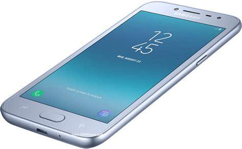 Samsung J2 Pro Gsmarena samsung galaxy j2 pro 2018 pictures official photos