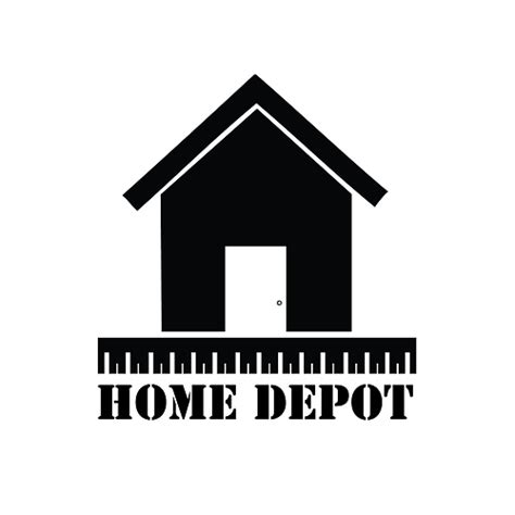 home depot graphic design jobs home depot icons on behance