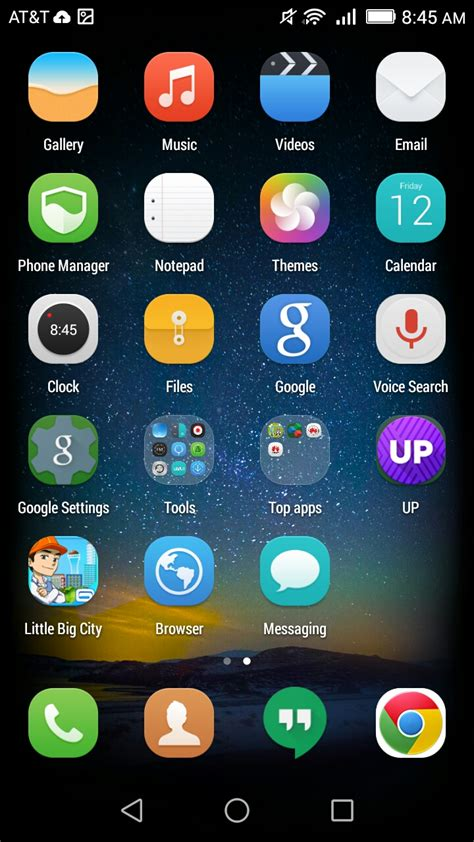 telecharger themes huawei p8 lite huawei p8 lite review aivanet