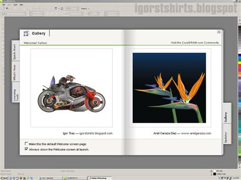 corel draw x4 wiki corel draw х4 скачать кейген gt файлы здесь