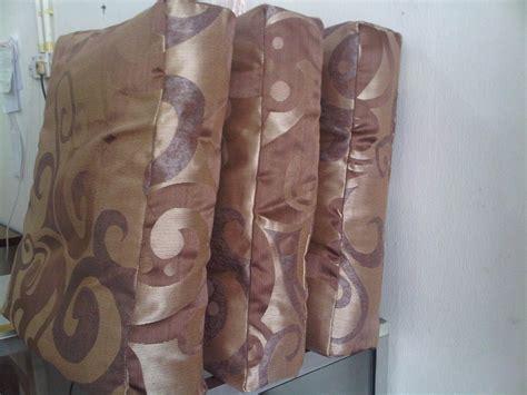 Kusyen Sofa Kayu my q curtain shop sarung kusyen