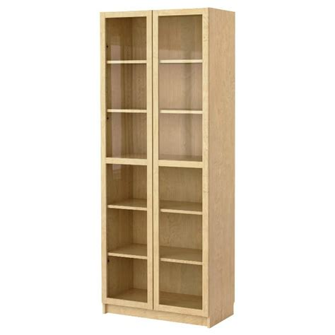 ikea billy bookcase for sale home decor ikea best