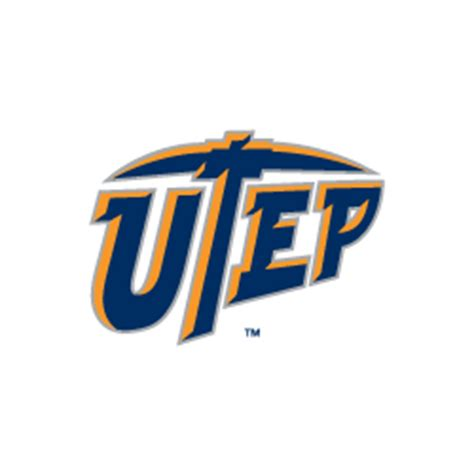 Mba Utep Catalog by Clients