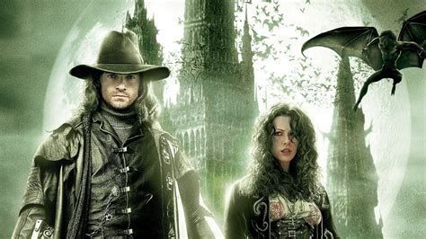 film online van helsing watch van helsing full movie online download hd bluray free