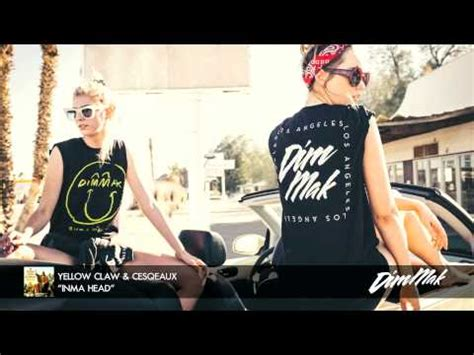 download lagu yellow claw download lagu yellow claw love hiphopdedal