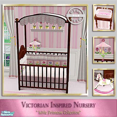 cashcraft s inspired nursery baby crib