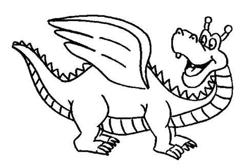 coloring pictures of komodo dragons komodo dragon coloring pages bestappsforkids com