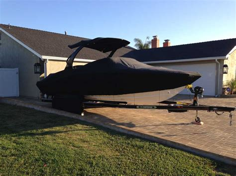 how to winterize a chaparral boat winterize boat talk chaparral boats owners club