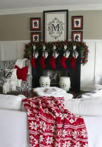 künstlicher weihnachtsbaum weiß mit beleuchtung chestha kamin idee weihnachtsdeko