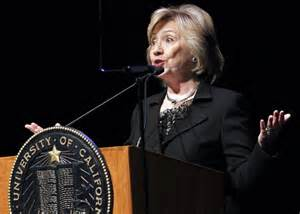 hillary clinton defends her 200 000 speaking fees to pay hillary clinton defends 200g speaking fee it goes to