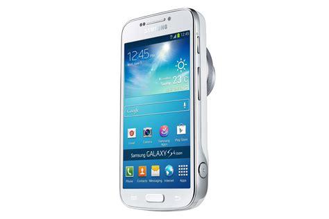 Samsung Galaxy Kamera 8 Mp samsung galaxy s4 zoom c105a 16 mp 16gb at t unlocked