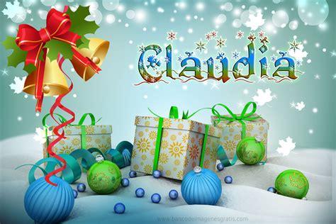 imagenes de feliz navidad para hombres banco de im 193 genes 54 postales de navidad con nombres de
