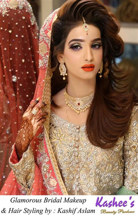 beststylocom latest fashion 2017 for women beauty tips punjabi patiala style women shalwar suits collection 2017