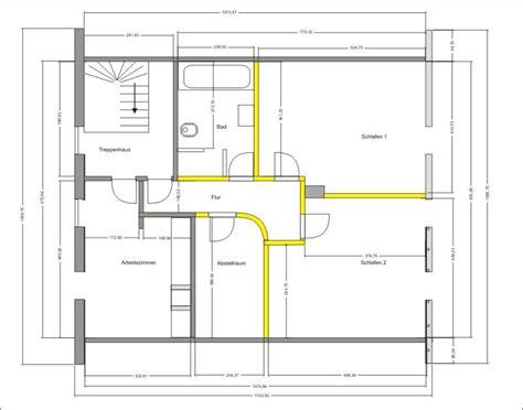 Planung Badezimmer Grundriss by Yarial Ikea Home Planer Grundriss Interessante