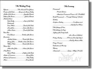 church program templates word thinkwedding s church steeple collection of print your own