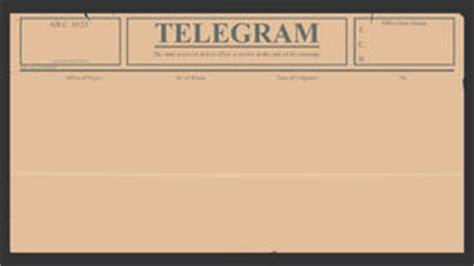 Telegram Stock Illustrations 628 Telegram Stock Illustrations Vectors Clipart Dreamstime Cryptocurrency White Paper Template