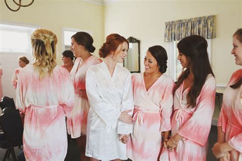 Wedding Etiquette Bridesmaids Hair And Makeup by Etiquette Q A Quot Do I Need To Pay For My Bridesmaids Hair