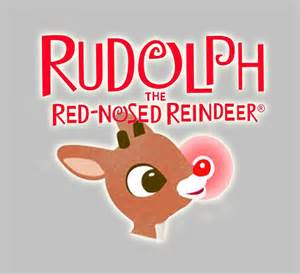 rudolph red nosed reindeer 171 diloga