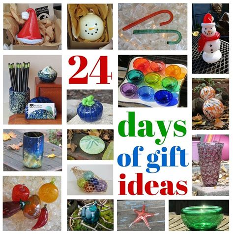 24 days of gift ideas 28 images 100 24 days of gift