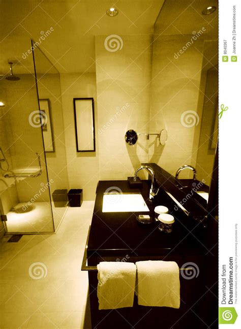 Modern House Designs And Floor Plans Free new luxury resort hotel bathrooms royalty free stock