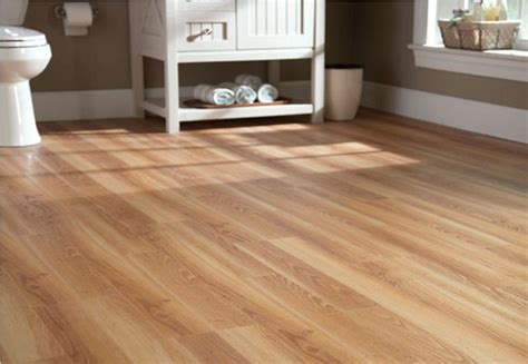 home depot vinyl plank flooring stylish decorative