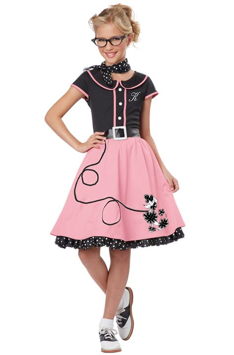 50 theme costumes hairdos 50 s diner themed party ideas