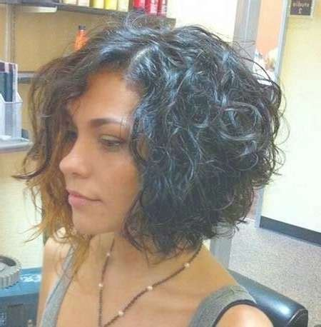 best 25 curly bob hairstyles ideas on pinterest 15 best cute curly bob haircuts