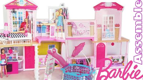 latest barbie doll house barbie doll house www pixshark com images galleries with a bite