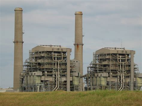 Txu Energy Midland Tx - reactions luminant energy to big brown sandow