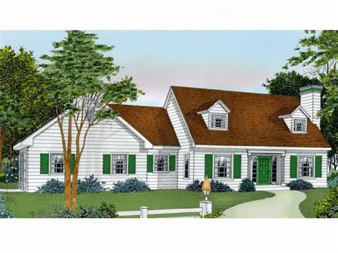 new england home plans plan 026h 0060 find unique house plans home plans and