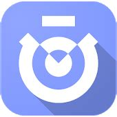 Digital Detox App For Laptop by Offtime Distraction Free Android Apps On Play