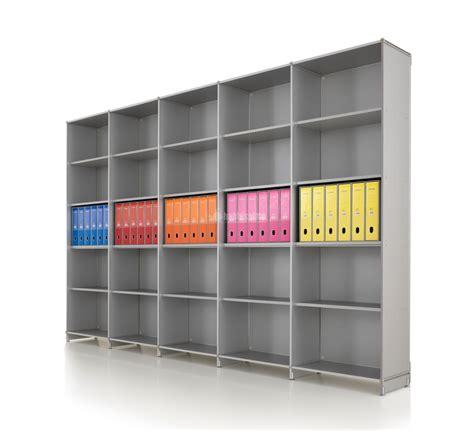 mobili componibili per camerette foto mobili mobili ufficio mobili componibili di