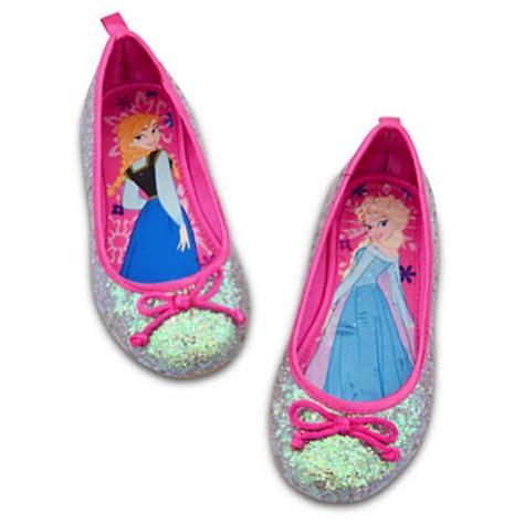disney store shoes disney store shoes 28 images disney store princess