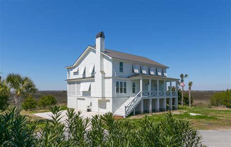 white island white house beach home exterior shutters