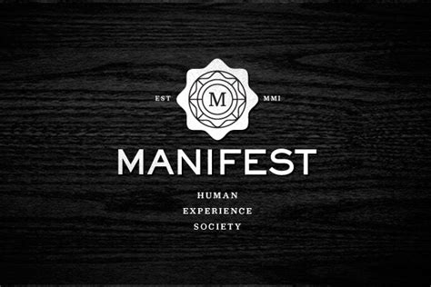 The Eight Hour Day by Eight Hour Day 187 Manifest