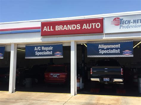 truck car ac repair services  brands auto repair