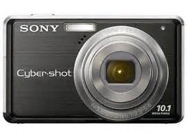 sony cyber energy battery charger manual support for dsc s950 s series digital sony india