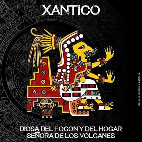 imagenes de aztecas de mexico las 25 mejores ideas sobre dioses aztecas en pinterest