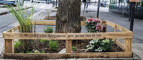 giardino urbano parigi sogna il proprio giardino urbano il dialogo di monza