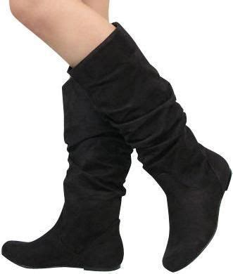 Ruched Casual Mules Shoes Black 36 102 best fabulous boots images on boots shoe