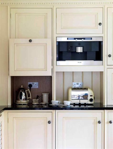 counter space small kitchen storage ideas 2018 storage ideas kitchen appliances leave room for more counter space rhpinterestcom corner pantry