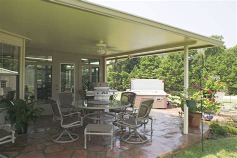 Patio Covers Louisville   Carports Lexington, KY